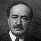 Frasi di Vicente Blasco Ibáñez