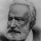 Immagine di Victor Hugo
