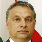 Immagine di Viktor Orbán