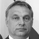Frasi di Viktor Orbán