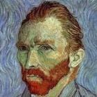 Frasi di Vincent van Gogh