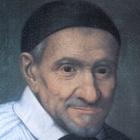 Frasi di Vincenzo De' Paoli