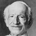Immagine di Papa Leone XIII