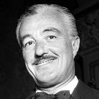 Immagine di Vittorio De Sica