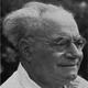 Frasi di Vittorio Giovanni Rossi