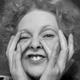 Frasi di Vivienne Westwood