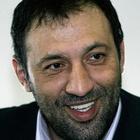 Immagine di Vlade Divac