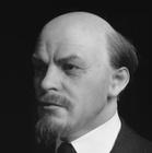 Immagine di Vladimir Lenin