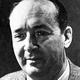 Frasi di Vladimir Nabokov