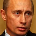 Immagine di Vladimir Putin