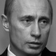 Frasi di Vladimir Putin