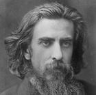 Frasi di Vladimir Sergeyevich Solovyov