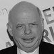 Frasi di Wallace Shawn