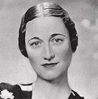 Immagine di Wallis Simpson