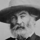 Frasi di Walt Whitman