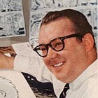 Frasi di Walter Crawford Kelly Jr.