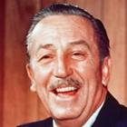 Immagine di Walt Disney