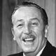 Frasi di Walt Disney