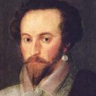 Immagine di Walter Raleigh