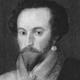 Frasi di Walter Raleigh