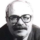 Frasi di Walter Valdi