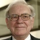 Immagine di Warren Buffett