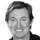 Frasi di Wayne Gretzky