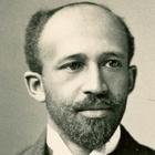 Immagine di W.E.B. Du Bois