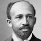 Frasi di W.E.B. Du Bois