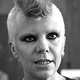 Frasi di Wendy O. Williams