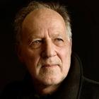 Immagine di Werner Herzog