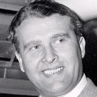 Immagine di Wernher von Braun