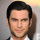 Immagine di Wes Bentley