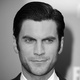 Frasi di Wes Bentley