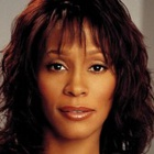 Immagine di Whitney Houston