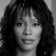 Frasi di Whitney Houston