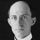 Frasi di Wilbur Wright