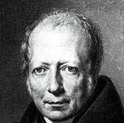 Immagine di Wilhelm von Humboldt