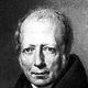 Frasi di Wilhelm von Humboldt