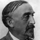 Frasi di Wilhelm Stekel
