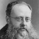 Frasi di Wilkie William Collins