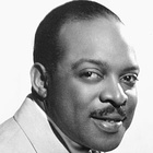Immagine di William Basie