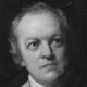Frasi di William Blake