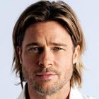 Immagine di Brad Pitt