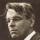 Immagine di William Butler Yeats