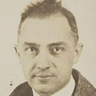 Immagine di William Carlos Williams