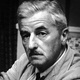 Frasi di William Cutberth Faulkner