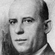 Frasi di William E. Rothschild
