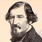 Frasi di William Edmondstoune Aytoun