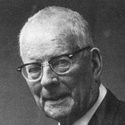 Immagine di William Edwards Deming